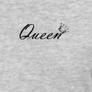 Queen - Women's T-Shirt