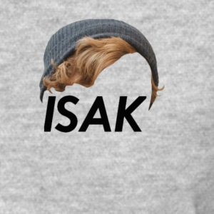 Isak Skam - Women's T-Shirt