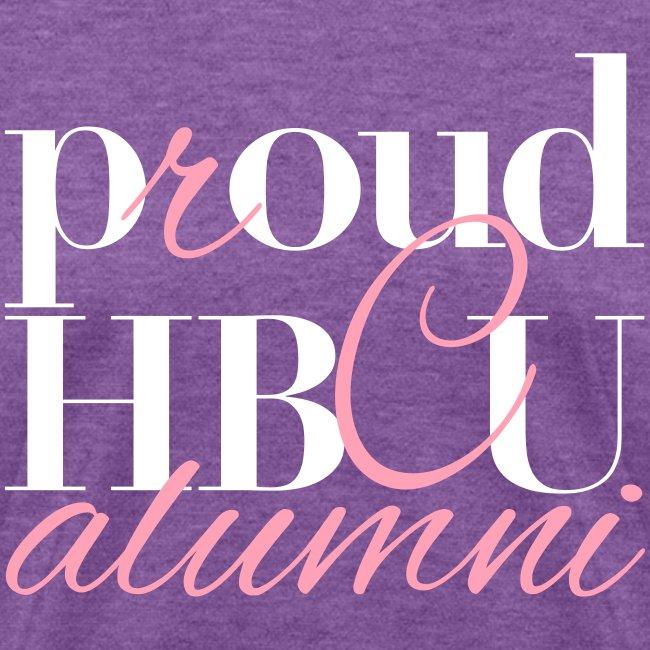 Proud-HBCU-Alumni-Gen2_pr