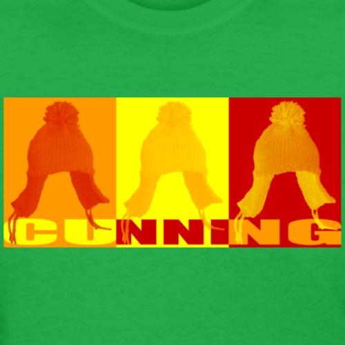 cunning hats - Women's T-Shirt