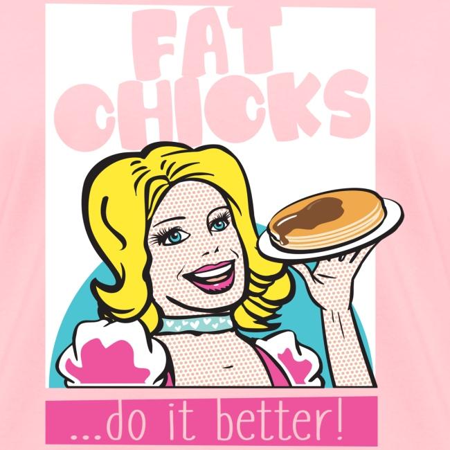 FatChicks_on_dark