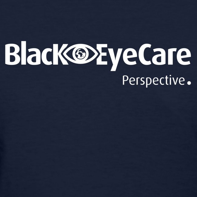 02 BlackEYeCareLogo Transparent 2