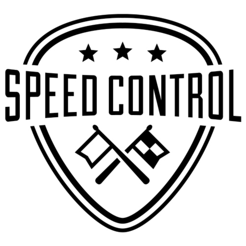 Speed Control Women's T-Shirt - Women's T-Shirt