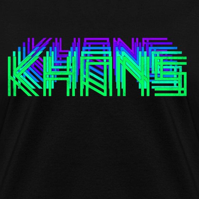Neon Khans