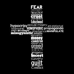 Atheist Women T-shirt