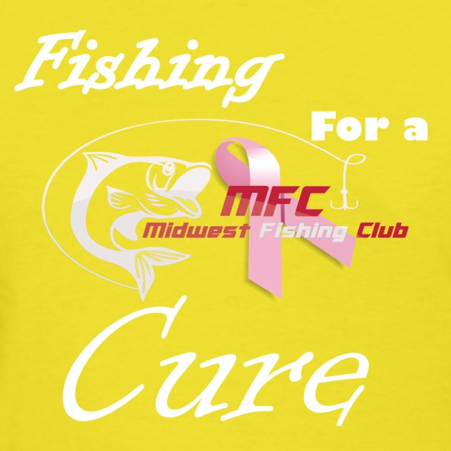 mfc whiteredcancershirt