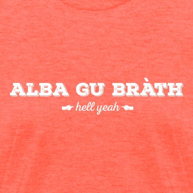alba_front_w