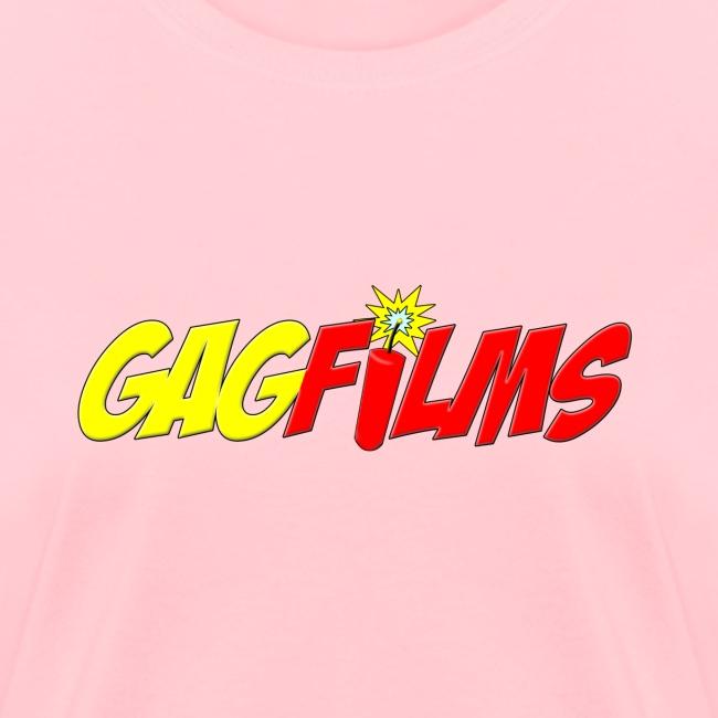 gagfilms