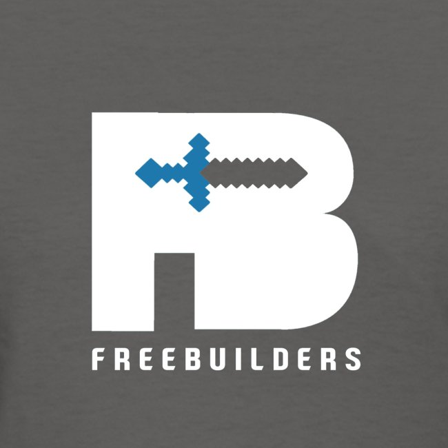 Freebuilders Distinct