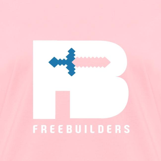 Freebuilders Distinct