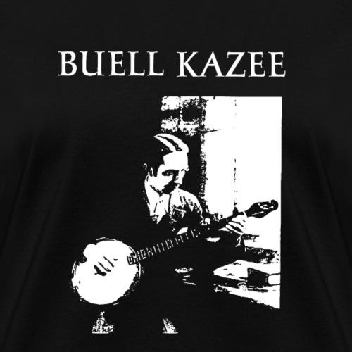 Buell Kazee - Women's T-Shirt