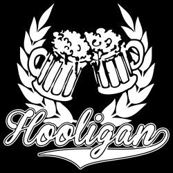 Hooligan