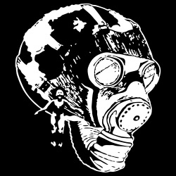 Eco-friendly Women T-shirt