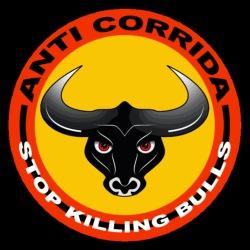 Anti corrida - stop killing bulls