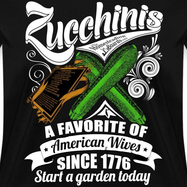 Zucchinis_PrintWhite