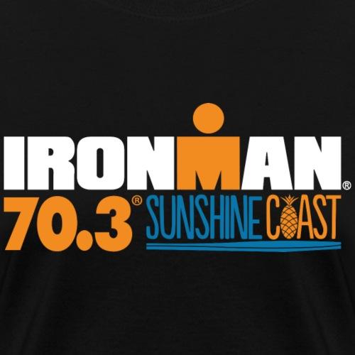 703 Sunshine Coast - Women's T-Shirt