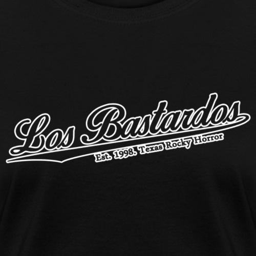 baseballwhite - Women's T-Shirt