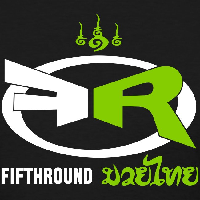 82019 fifth round logo 02