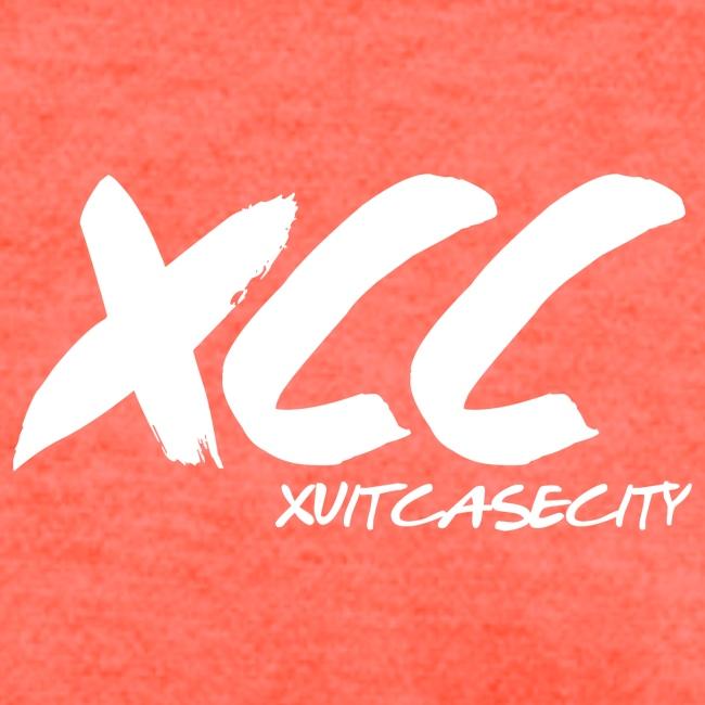 XCC Logo