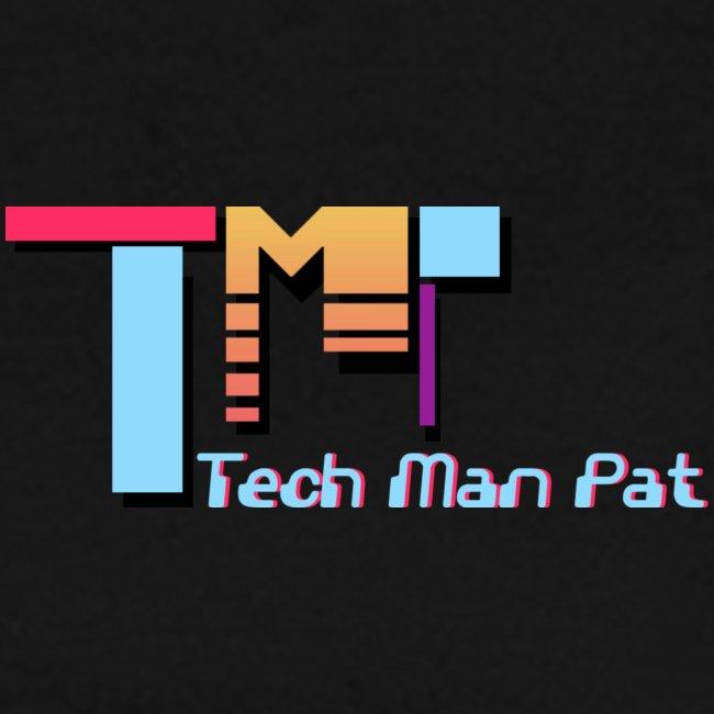 TechManPat Small