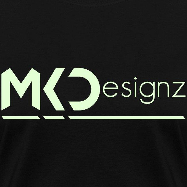 back_design9