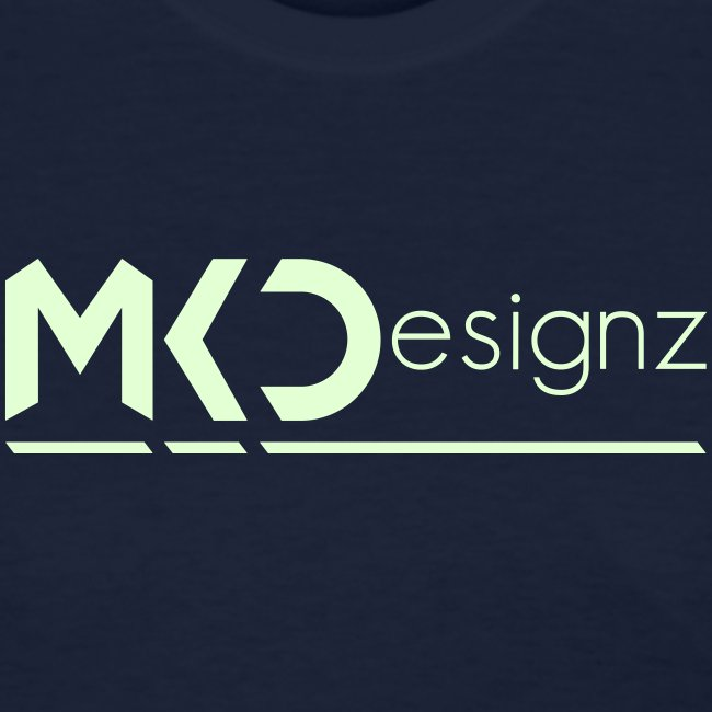 Mkdesignz Official