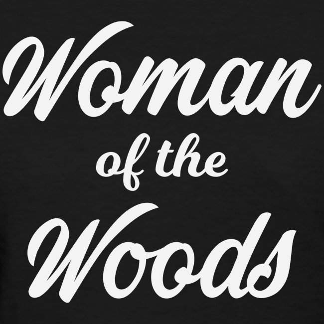 Woman of the Woods, Filthy, JT concert shirt,