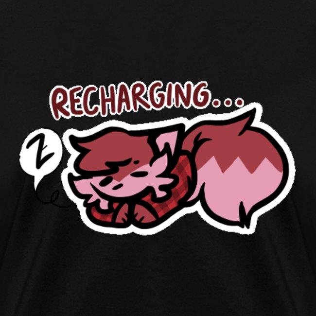 Recharging Bean