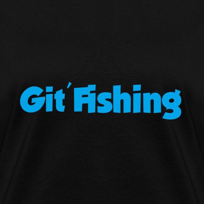 Git Fishing