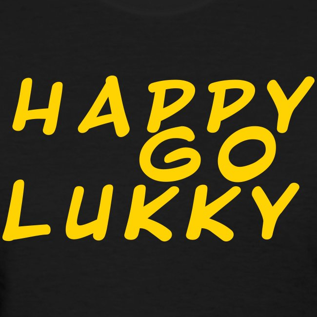 HGL Plain letter design yellow