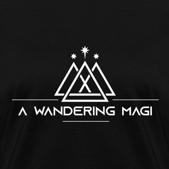 A Wandering Magi