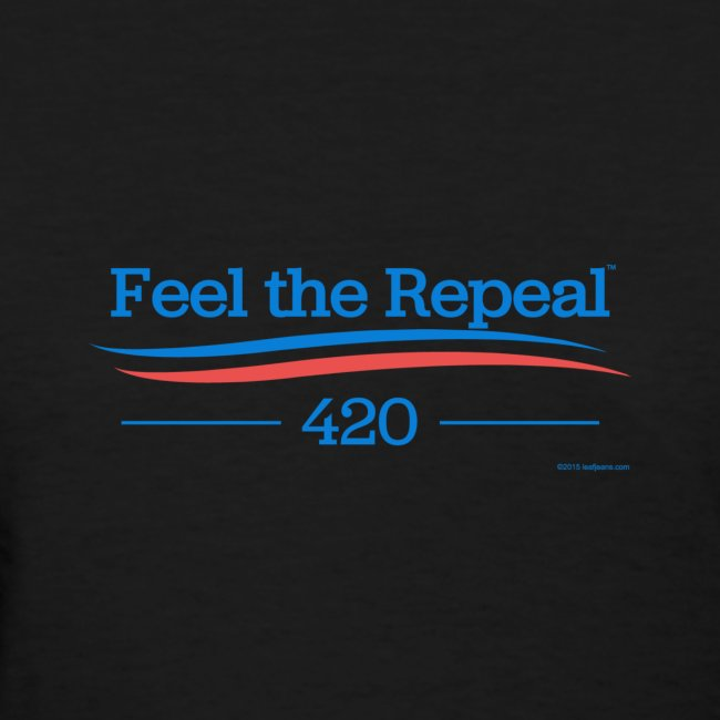feel-the-repeal