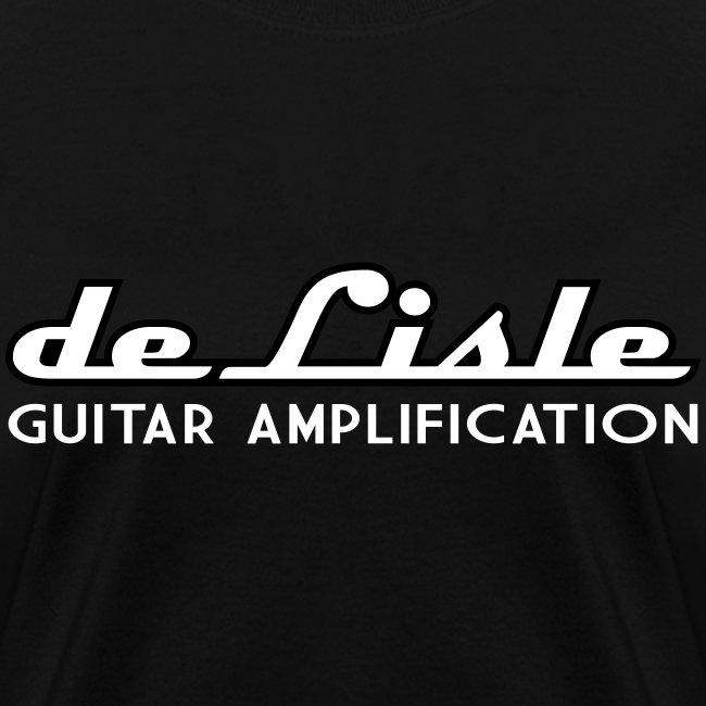 de Lisle Guitar Amplification