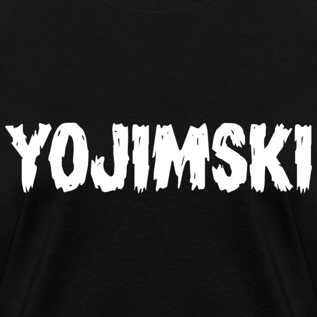 Yojimski