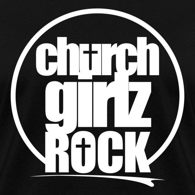 cgr_logo2_white