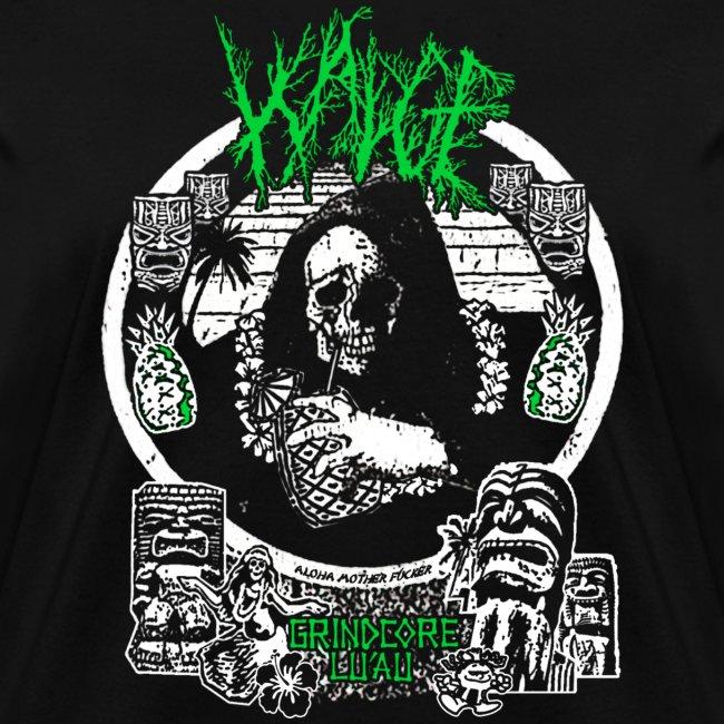 wadge shirt png