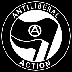 Anti-Liberal Action