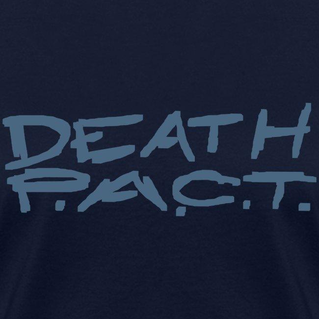 Death P.A.C.T. 2