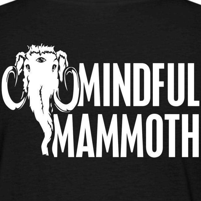 Big Mammoth (women's)