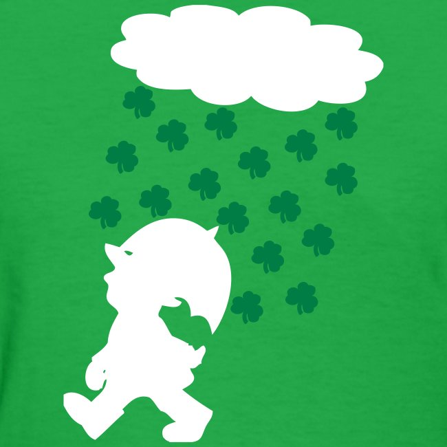 irishraining