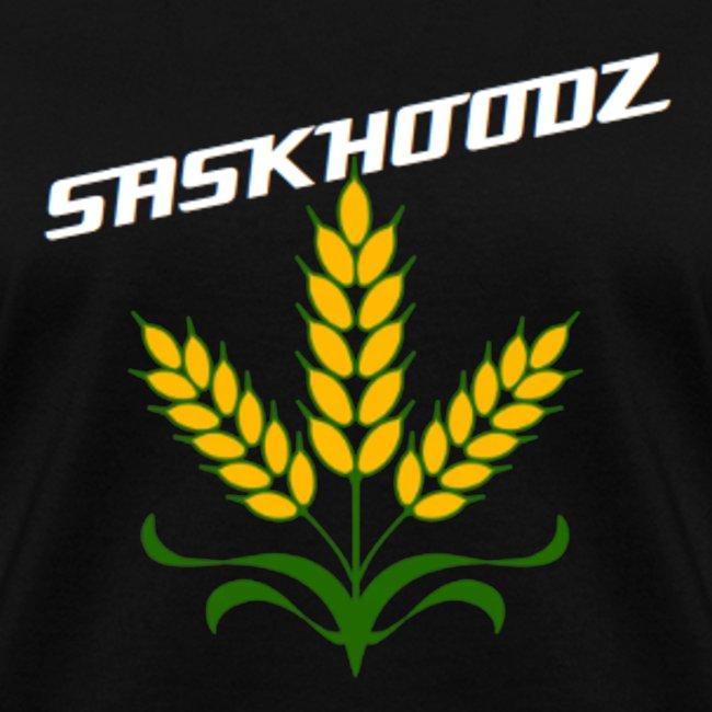 saskhoodz wheat