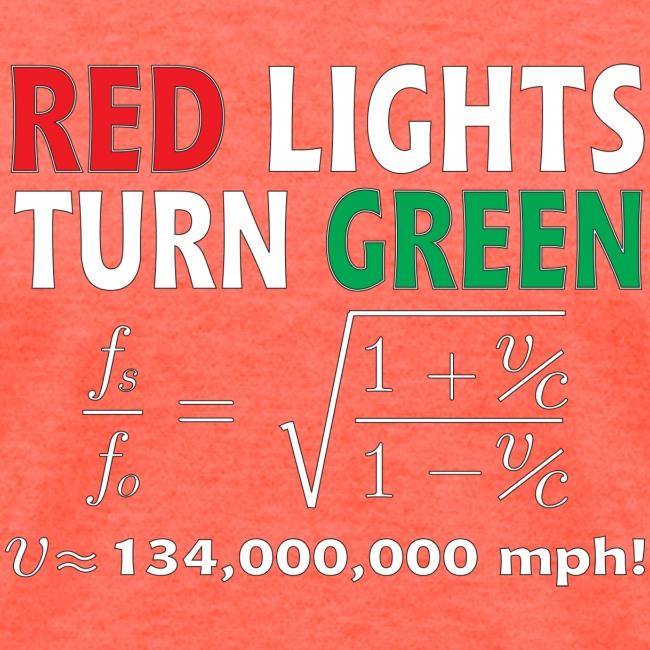 red lights turn green2