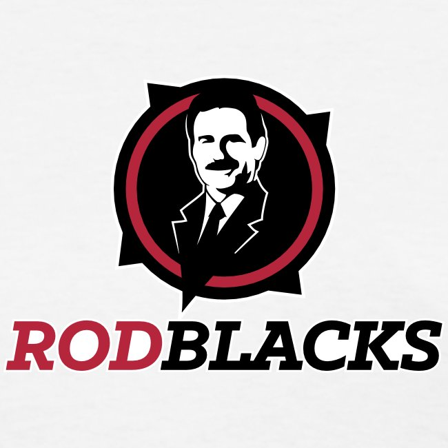 RODBLACKS