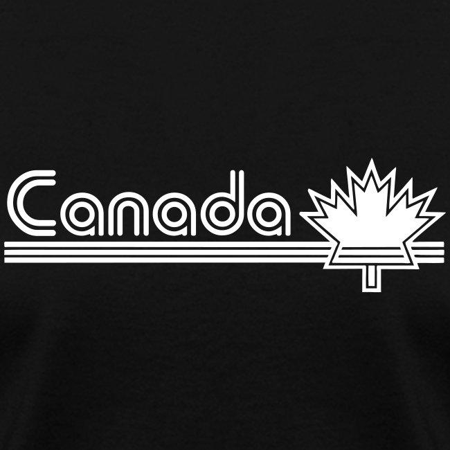 Retro Canada