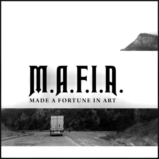 Road to Success(Mafia)