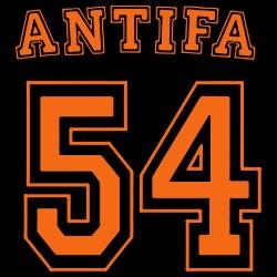 Antifa 54