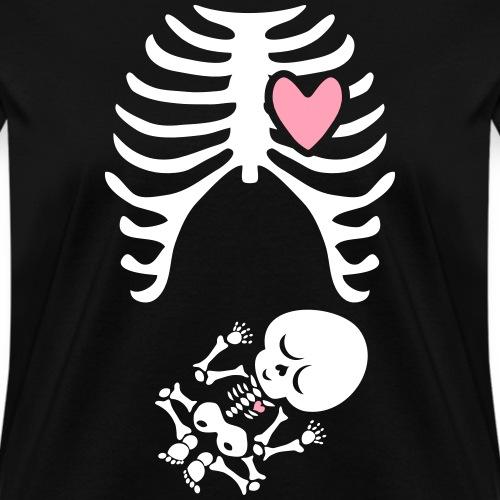 sb - Women's T-Shirt
