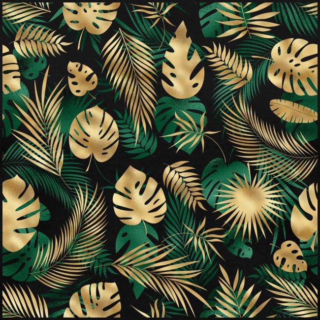leaf overlay 1
