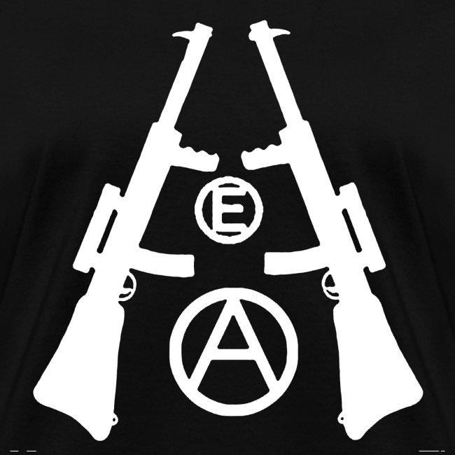 ae guns