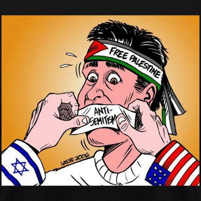 palestine 534543